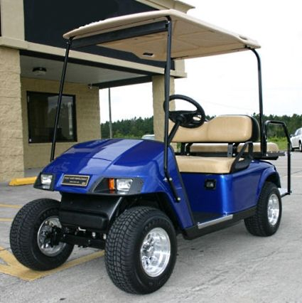 229 best golf carts / ideas images on Pinterest | Golf carts ... Ezgo Pds V Golf Cart Wiring Diagram on club car 36v batteries diagram, ez golf cart wiring diagram, ez go cart wiring diagram, ezgo battery wiring, ezgo golf cart parts diagrams, club car wiring diagram, hyundai golf cart wiring diagram,