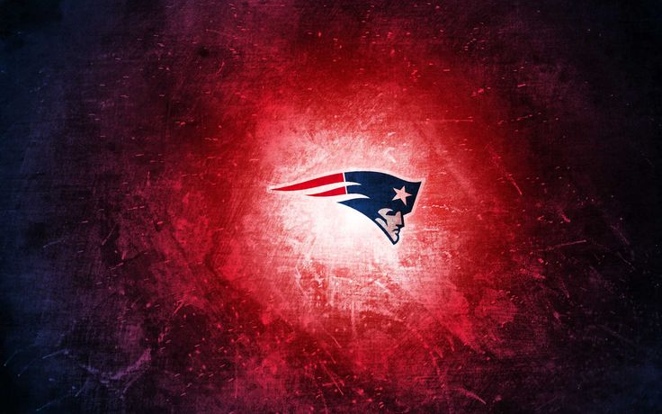 New England Patriots Wallpaper | ... al football te gustará un fondo de New England Patriots wallpaper