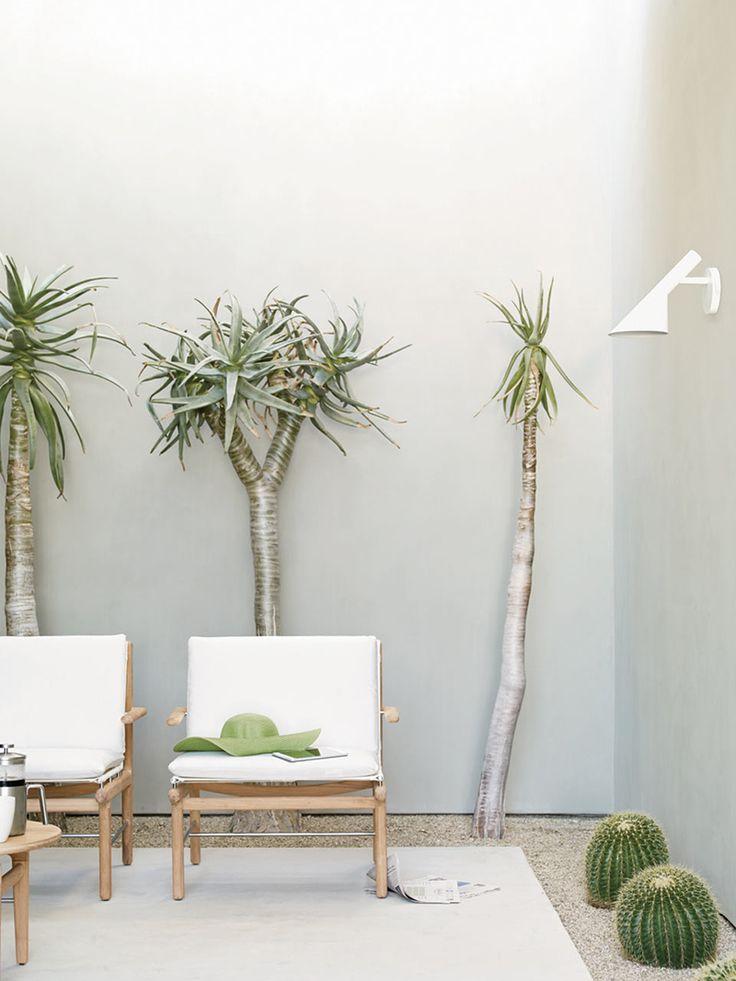 Outdoor Furniture (via Bloglovin.com )