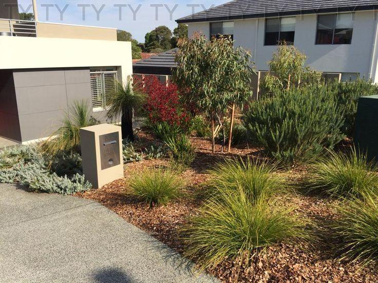 Favorite 21 Australian Garden Landscape Design Ideas Front Garden Design Garden Landscape Design Australian Native Garden