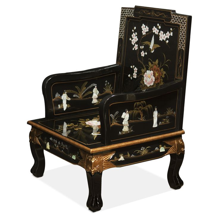 166 Best Chinoiserie Furniture Images On Pinterest Antique Furniture Chinese Cabinet And