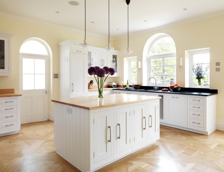 White Kitchen Shaker Cabinets 57 best our shaker kitchens images on pinterest | shaker kitchen