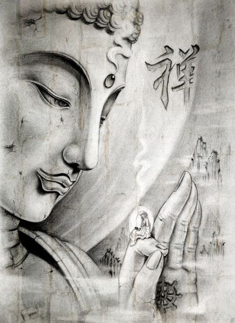 buddhist single women in sabula Buddhism and women a female child may prove even to be a better offspring than a male women's position in buddhism is uniquethe buddha gave women full freedom to participate in a religious life.
