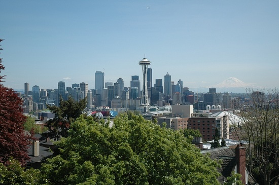 70 best neighborhood finds images on pinterest kawaii for New homes seattle washington area