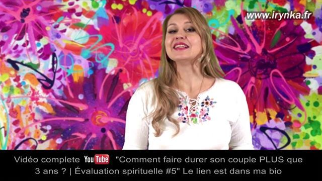 #vidéo #couple #amour #relation #femme #swag #relationshipgoals #lifegoals #goals #dope #aesthetic #bae #love #instagood #me #followme #france #famille #cocooing #happy #tagforlikes #beautiful #like4like #nofilter #life #bonheur #lavieestbelle #tweegram