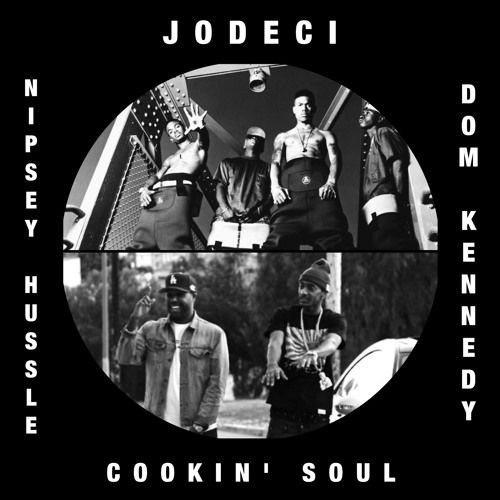 Download wav/mp3 https://cookinsoul.bandcamp.com/album/remix-anthology  Cookin Soul entire mixtape collection (2005-2016) +30 mixtapes... www.cookinsoul.com/store  Drum Kits for producers - www.cookin