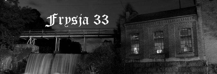 www.frysja33.no