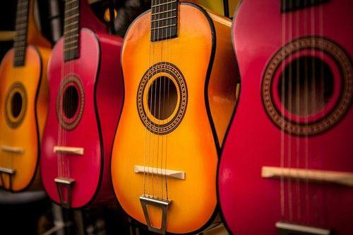 #guitarra #rock #musicos #canciones #escalas #componer http://www.escribircanciones.com.ar/  Guitars  #seche