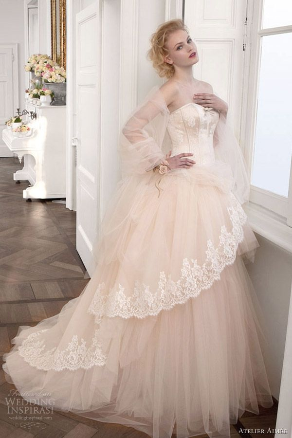 Google Image Result for http://www.weddinginspirasi.com/wp-content/uploads/2012/09/atelier-aimee-wedding-dresses-2013-strapless-ball-gown.jpg