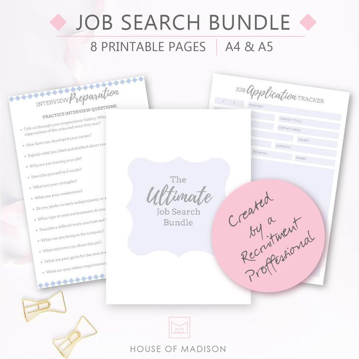 Best 25+ Printable job applications ideas on Pinterest Job - what is the advisor invitation verification form
