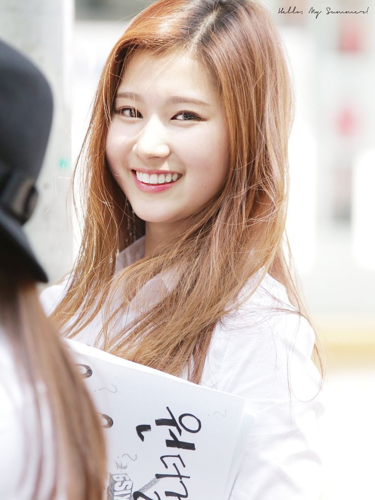 twice sana - Google Search
