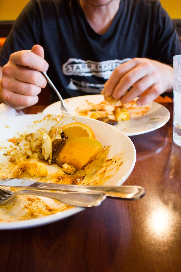 The best brunch in Halifax? It's at the Coastal Cafe.