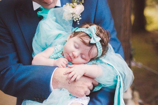 Beautiful English Country Garden wedding inspiration with Nichola Morton Photography (28)