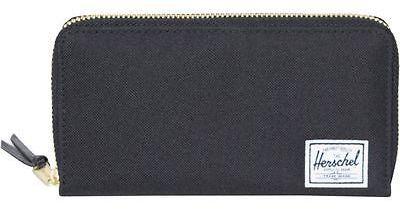 Herschel Supply Thomas RFID Wallet - Women's