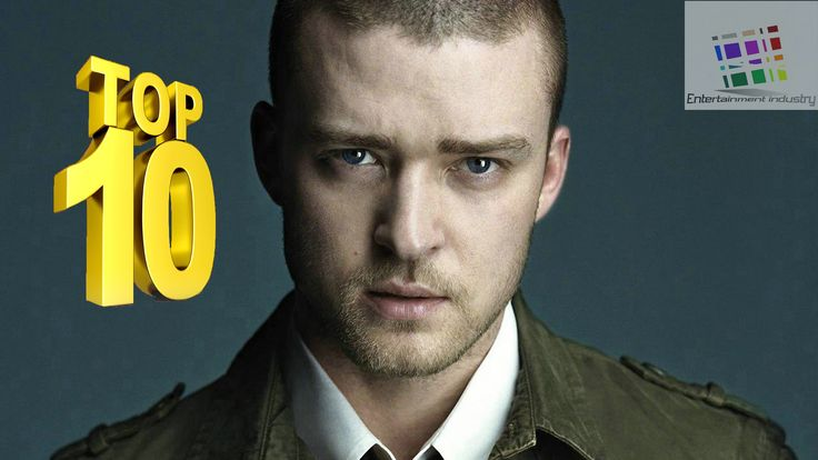 Best Justin Timberlake Movies