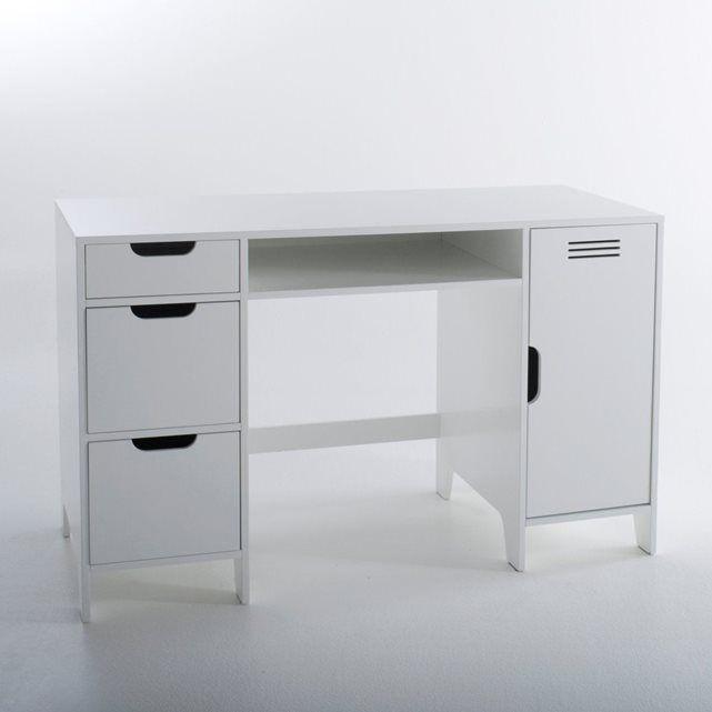 Eclairage Chambre Design :  Bureau Enfant on Pinterest  Desks, Work Desk and Chaise De Bureau