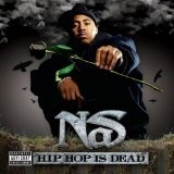 Hip Hop Is Dead (Audio CD)By Nas