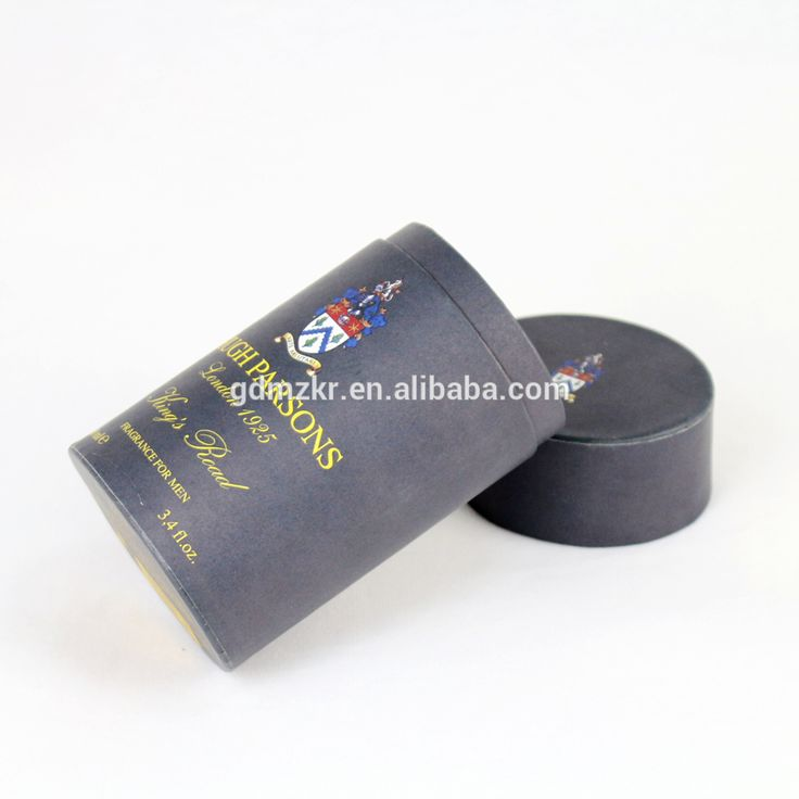 Check out this product on Alibaba.com App:High-grade packaging round tube box black paper gift packaging tubes https://m.alibaba.com/MfYzua