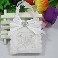 Wedding Favor Bag - Set of 12 – CAD $ 14.84