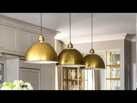 Tobi TV: Fashionable Kitchens