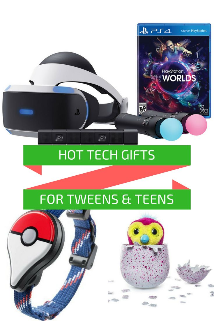 Toys For Tweens : Best images about gifts we love on pinterest