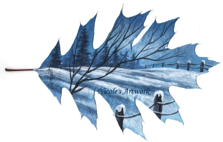 http://www.artbynicole.4t.com/images/winter_day.jpg