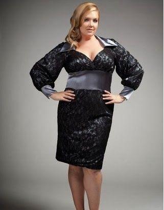 74 best dresses images on pinterest   debt consolidation, evening