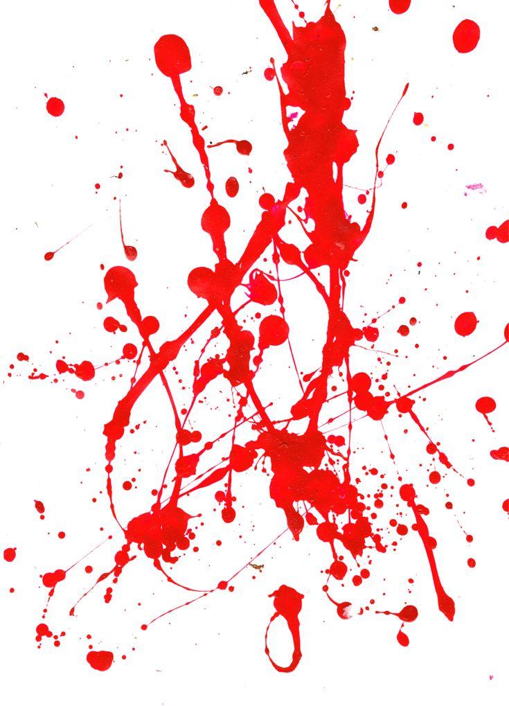 Paint Splatter 4 U by AbsurdWordPreferred on DeviantArt