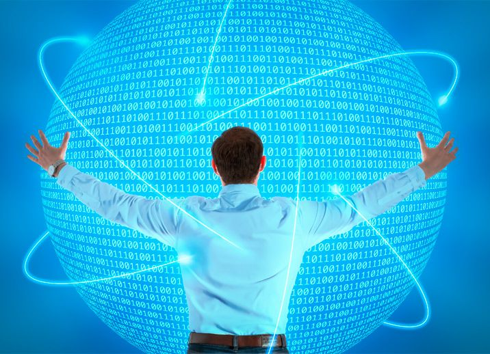 Big Data y nuevo consumidor: retos, ventajas e inconvenientes - www.DomesticatuEconomia.es, iniciativa de Cetelem España
