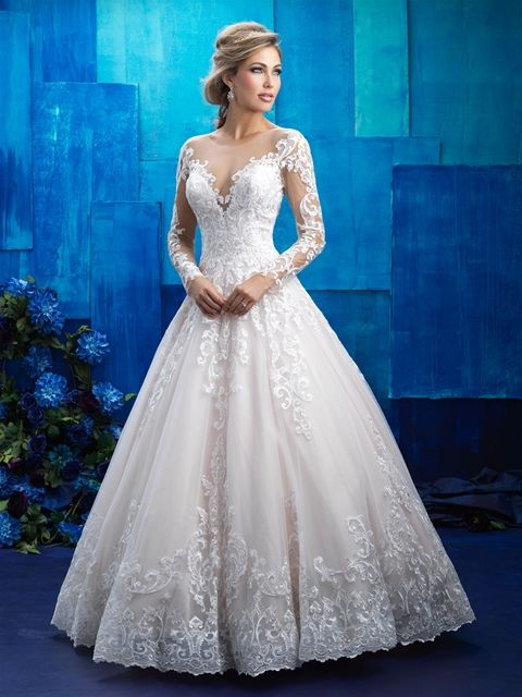 17 best chArming images on Pinterest | Wedding frocks, Short wedding ...
