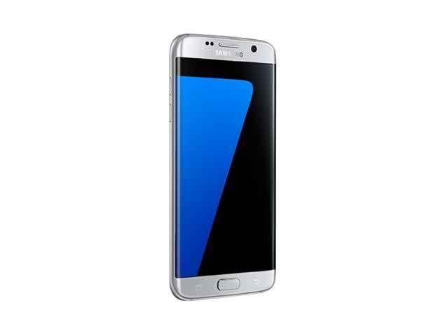 Samsung Galaxy Edge Specs & Price - What Mobile