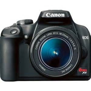Search Canon rebel xs digital slr camera review. Views 155638.