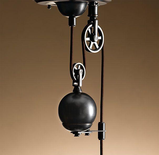 30 best images about new dining room light on pinterest. Black Bedroom Furniture Sets. Home Design Ideas