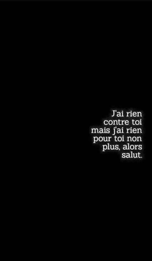 Image de french and quote