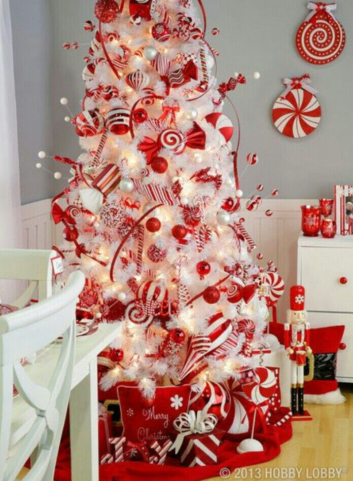 Best 400+ Christmas Trees images on Pinterest | Christmas trees ...