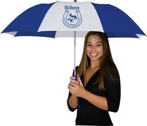 Best Selling Umbrellas make great fundraisers-lots of styles and sizes from http://www.schoolspiritstore.com