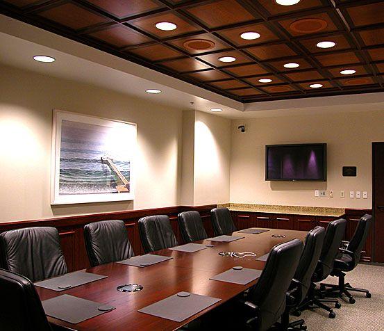 conference room  | Conference Rooms | Conference Facilities | Villa Graziadio Executive ...