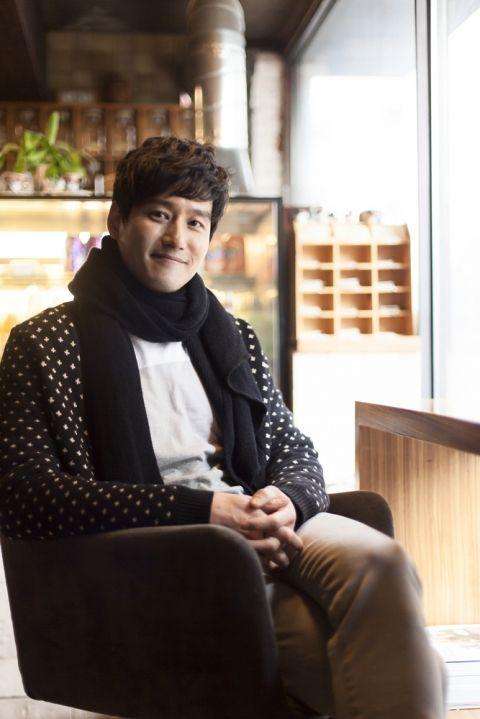[인사이드] '굿바이 2014'…'미생'이 직장인에게 전하는 응원의 메시지