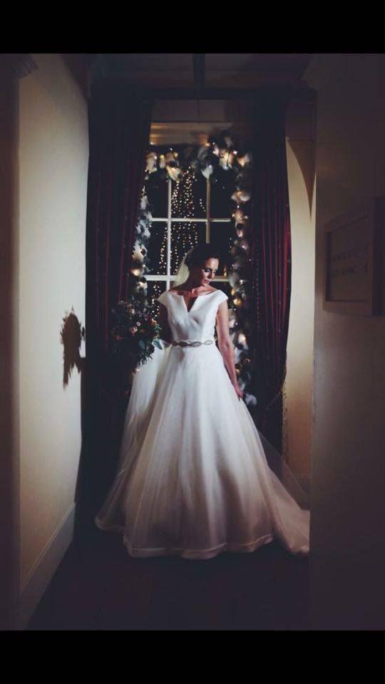 #WeddingDress by Finesse