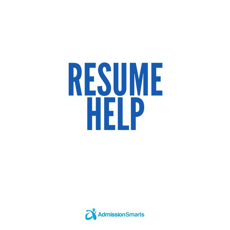 Exceptional 221 Best Resume Help Images On Pinterest Resume Tips, Resume  Expert Tips On Resume