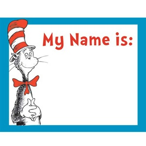 17 Best ideas about Cubby Name Tags on Pinterest | Mickey ...