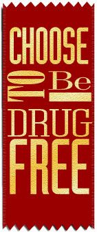 17 Best images about Red Ribbon Week on Pinterest | Owl, Red ...