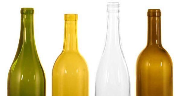 ¿Cómo reducir los residuos?: http://reciclate.masverdedigital.com/?p=76