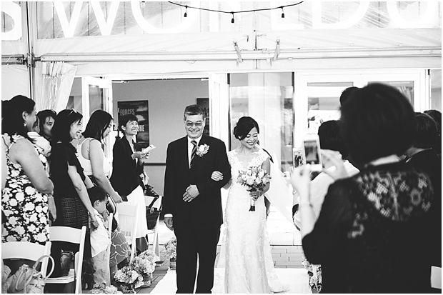 science world wedding | sharalee prang photography_474