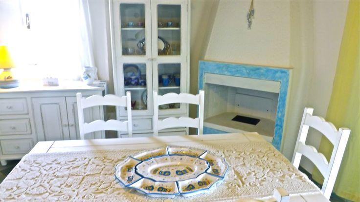 Affitto appartamento Porto San Paolo Appartamento, Case