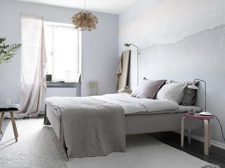9 besten Teppich Wohnzimmer Bilder auf Pinterest Teppich - teppichbode schlafzimmer grau
