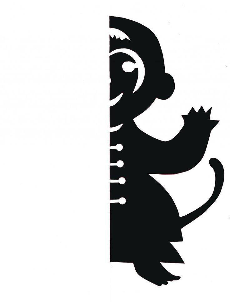 Amazing Chinese Paper Cut Templates Photo - Resume Ideas - namanasa.com