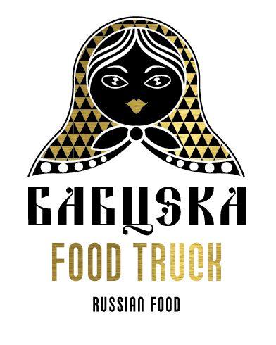 Babuskafood.hu - Orosz étterem Budapest