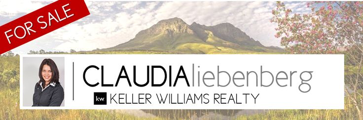 Properties for Sale in Somerset West and Strand!