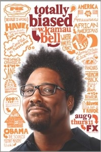 totallybiased with W. Kamau Bell is hilarious!!!!!!!!!!!: Bias Kamau, Totallybias, Matthia Clamer, Tv Posters, Art, Funny, Kamau Belle, Totally Bias, Series Totally